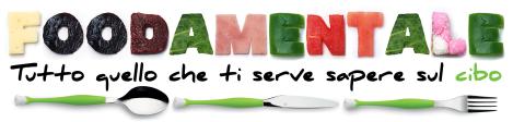 Logo_Foodamentale