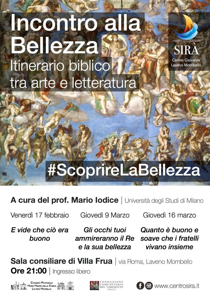 itinerario_biblico_def